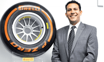 La oferta de Pirelli para vehículos pesados