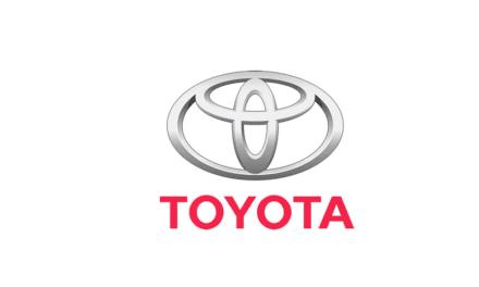 Emite Toyota aviso de reparación