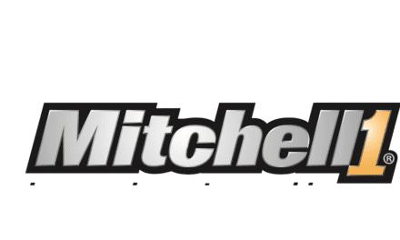 Cumple una década software de diagnóstico de Mitchell 1