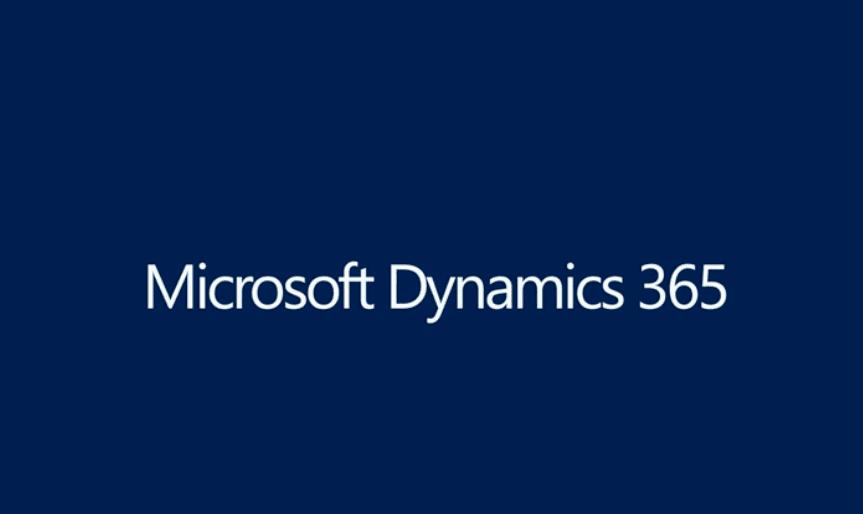 Desarrolla Microsoft soluciones para empresas transportistas