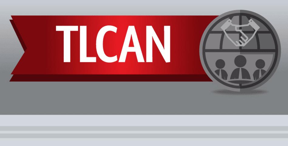 Iniciará proceso de consulta para revisión del TLCAN