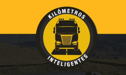 Revoluciona BIIS conexión entre empresas y transportistas