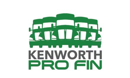Conoce el nuevo programa financiero de Kenworth Mexicana