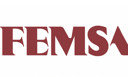 La Bolsa Mexicana de Valores reconoció a FEMSA