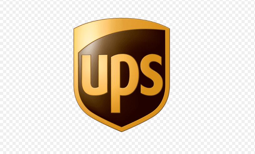 Revela UPS resultados de un estudio de compras por internet