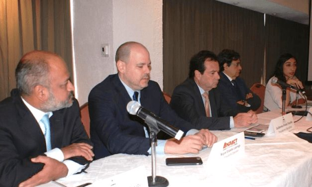 Identifican el potencial del mercado de vehículos comerciales y pesados en México