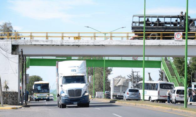 Contribuye IMT a dimensionar estadística de siniestros en carreteras