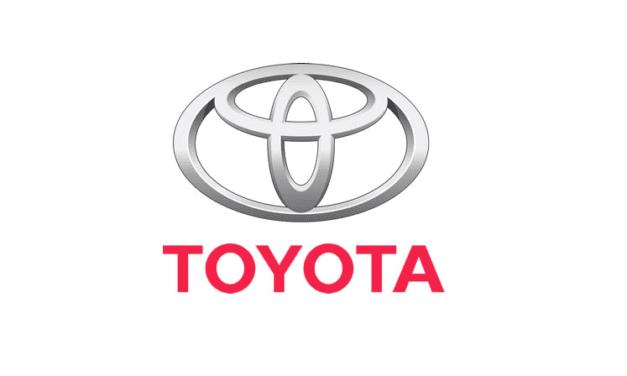 Vendió Toyota 8,316 unidades en marzo