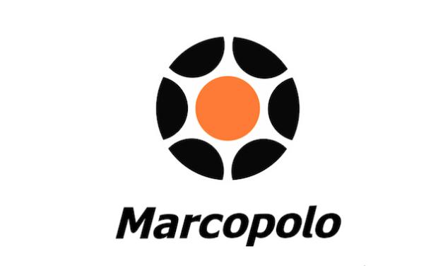 Marcopolo renueva su estructura comercial