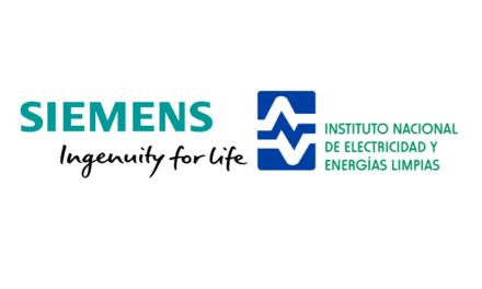 Apoyará Siemens I+D en sector energético