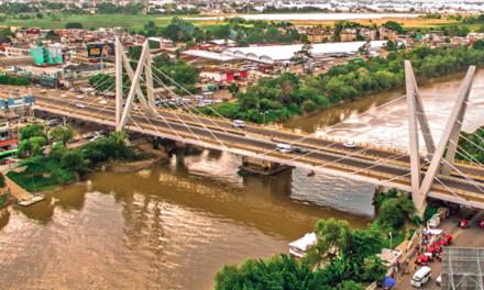 Capufe entrega más de 177 mdp a estados donde opera