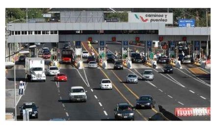 Cumple con eficiencia el Operativo 30 Delta en carreteras