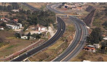 Entregará OHL autopista Atizapán-Atlacomulco en 2018