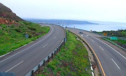 Adjudicado 92% del presupuesto para carreteras
