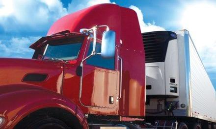 Presenta Carrier Transicold soluciones de refrigeración