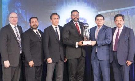 Premia Carrier Transicold la fuerza de sus Distribuidores
