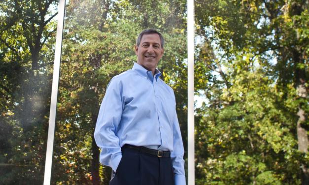 Tiene  Bridgestone Americas nuevo CEO