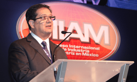 Participará Deloitte en el CIIAM 2017