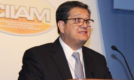 Participará Qualcomm Technologies en el CIIAM