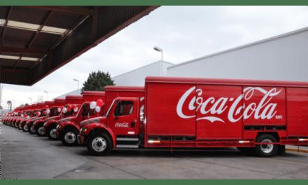 Coca-Cola FEMSA, una de las mejores empresas sostenibles