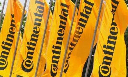 Eleva Continental su proyección anual de ventas