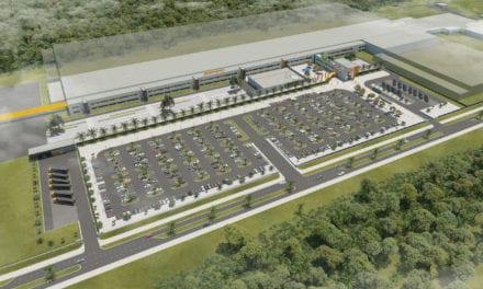 Construye Continental planta en Tailandia para producir llantas