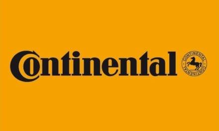 Continental da forma al futuro digital
