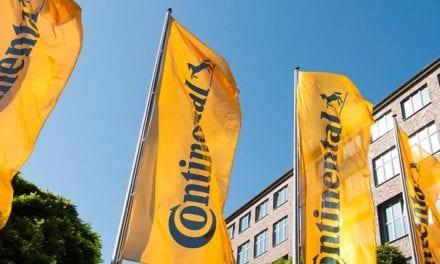 Reporta Continental solidez en 1er trimestre