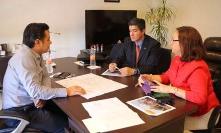 Analiza Continental nueva inversión en Morelos