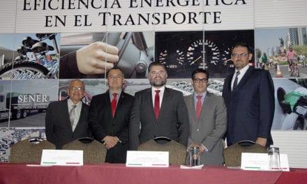 Seguirá fuerte y dinámica industria del diesel en transporte