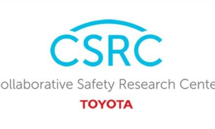 Continúa Toyota investigaciones sobre conectividad y autonomía de vehículos