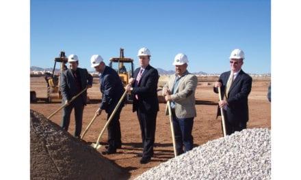 Expande Commercial Vehicle Group su planta de Sonora