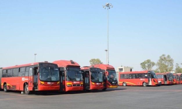 CISA sustituye su primera flota del MB