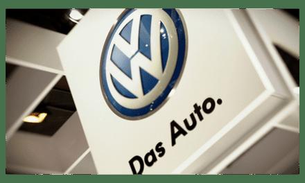 Analizará VW candidatos a su presidencia este viernes