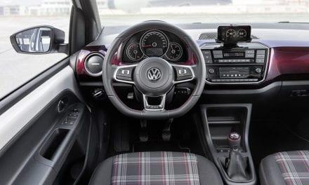 Aumenta Volkswagen ventas mundiales en junio