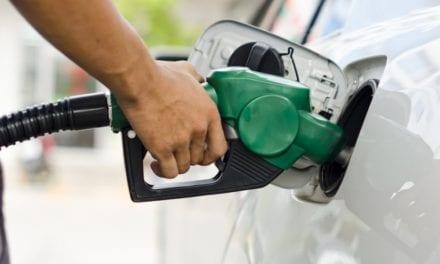 Aprueba Cofemer entrada de combustibles con calidad internacional