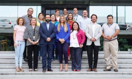 Certifican como Súper Empresa a Continental Guadalajara