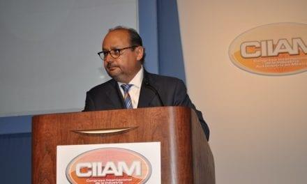 GM de México ratifica su presencia a nivel nacional e internacional