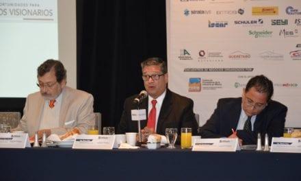 Crece la industria de autopartes en México gracias a la exportación