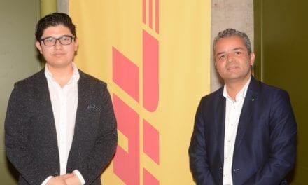 Challenge-DHL apoya a empresas mexicanas