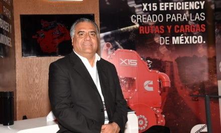 Euro, tecnología exitosa del presente y del futuro para México