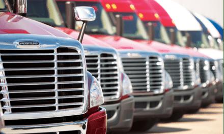 10 recomendaciones de Freightliner para cuidar los motores