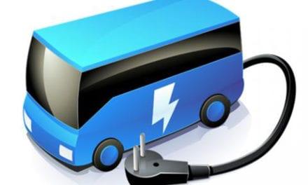 Promueve UITP la electromovilidad