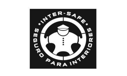"""Renueva FCA su programa """"Inter-Safe"""""""