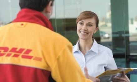 DHL arranca con nueva campaña de retail en Venezuela