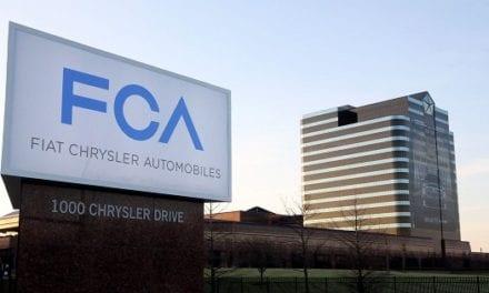 Obtiene planta de FCA Designación Bronce por su trayectoria
