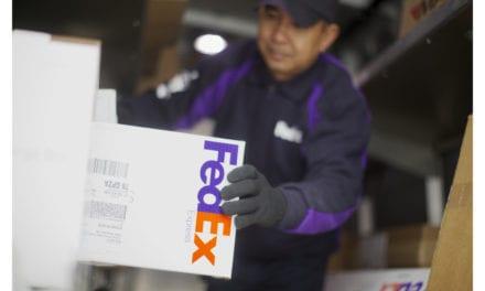 Amplía FedEx horarios de servicio en Monterrey