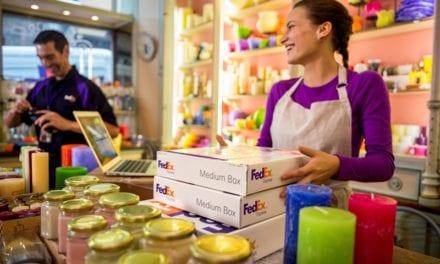 Convoca FedEx al concurso Crece Tu Pyme