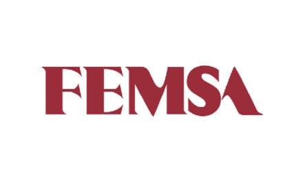Participará FEMSA en feria empresarial