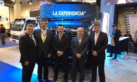 Ofrece Freightliner soluciones integrales